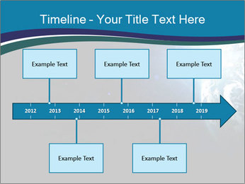 0000073802 PowerPoint Templates - Slide 28