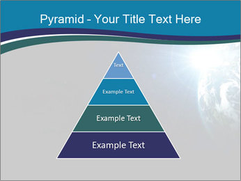 0000073802 PowerPoint Templates - Slide 30