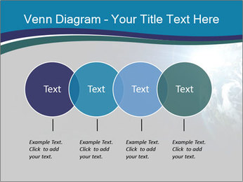 0000073802 PowerPoint Templates - Slide 32