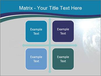0000073802 PowerPoint Template - Slide 37
