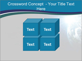 0000073802 PowerPoint Templates - Slide 39