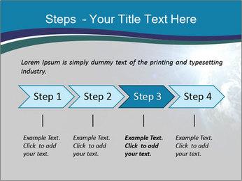 0000073802 PowerPoint Templates - Slide 4