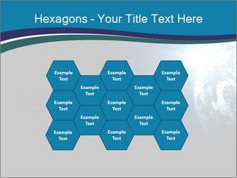 0000073802 PowerPoint Templates - Slide 44