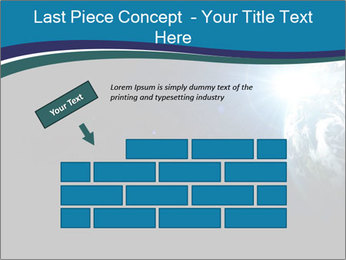0000073802 PowerPoint Templates - Slide 46
