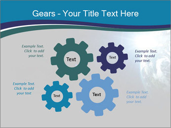 0000073802 PowerPoint Templates - Slide 47