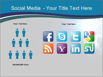0000073802 PowerPoint Templates - Slide 5
