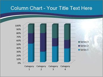0000073802 PowerPoint Templates - Slide 50