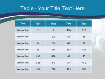 0000073802 PowerPoint Templates - Slide 55