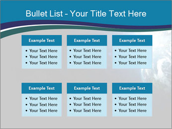 0000073802 PowerPoint Templates - Slide 56