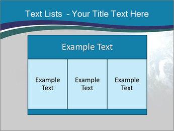 0000073802 PowerPoint Templates - Slide 59