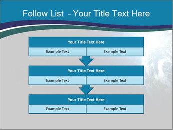 0000073802 PowerPoint Templates - Slide 60
