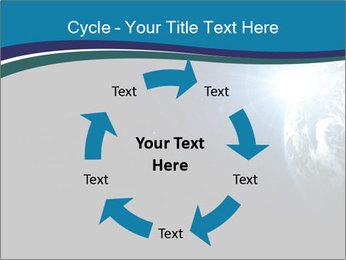 0000073802 PowerPoint Template - Slide 62