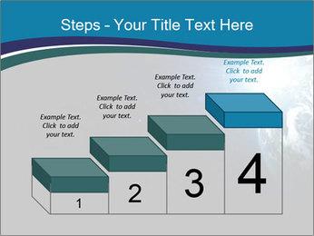 0000073802 PowerPoint Templates - Slide 64