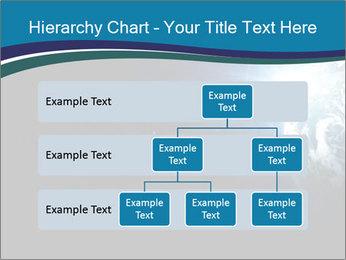 0000073802 PowerPoint Templates - Slide 67