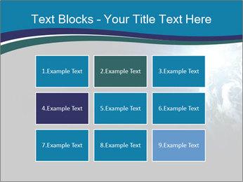 0000073802 PowerPoint Templates - Slide 68