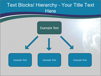 0000073802 PowerPoint Template - Slide 69