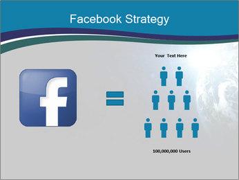 0000073802 PowerPoint Template - Slide 7
