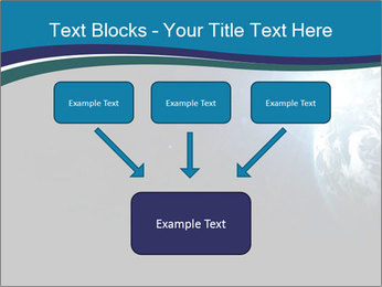 0000073802 PowerPoint Templates - Slide 70