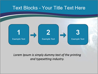 0000073802 PowerPoint Template - Slide 71
