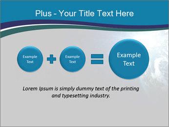 0000073802 PowerPoint Templates - Slide 75