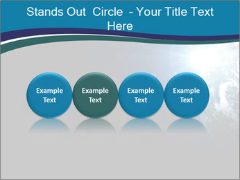 0000073802 PowerPoint Templates - Slide 76