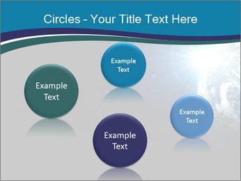 0000073802 PowerPoint Templates - Slide 77