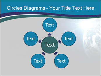 0000073802 PowerPoint Templates - Slide 78