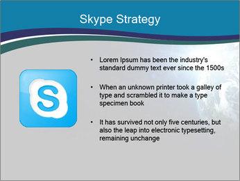 0000073802 PowerPoint Templates - Slide 8
