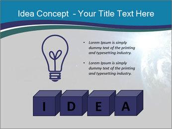 0000073802 PowerPoint Templates - Slide 80