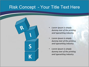 0000073802 PowerPoint Template - Slide 81