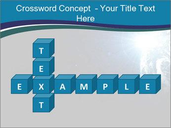 0000073802 PowerPoint Templates - Slide 82