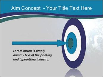 0000073802 PowerPoint Templates - Slide 83