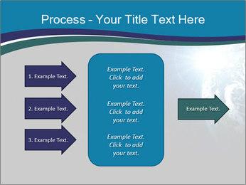 0000073802 PowerPoint Templates - Slide 85