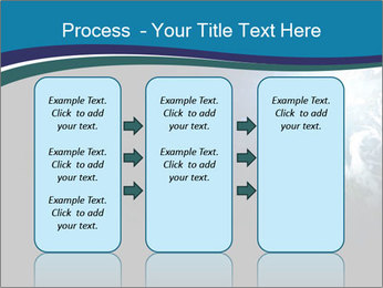 0000073802 PowerPoint Templates - Slide 86
