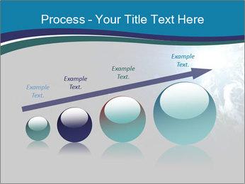 0000073802 PowerPoint Templates - Slide 87