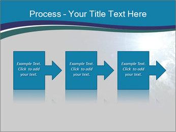 0000073802 PowerPoint Template - Slide 88