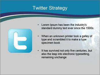 0000073802 PowerPoint Template - Slide 9