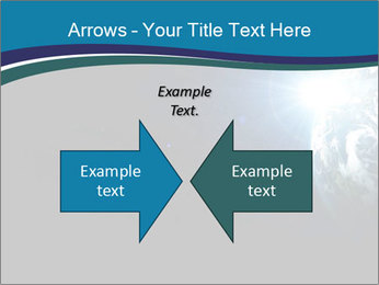 0000073802 PowerPoint Templates - Slide 90