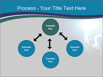 0000073802 PowerPoint Template - Slide 91