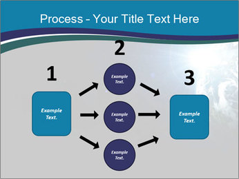 0000073802 PowerPoint Templates - Slide 92