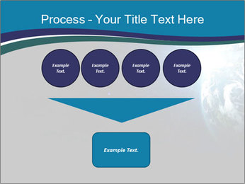 0000073802 PowerPoint Templates - Slide 93