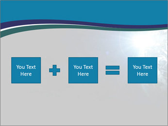 0000073802 PowerPoint Template - Slide 95
