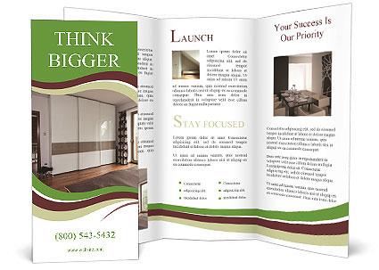 0000073803 Brochure Templates
