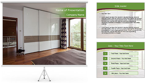 0000073803 PowerPoint Template