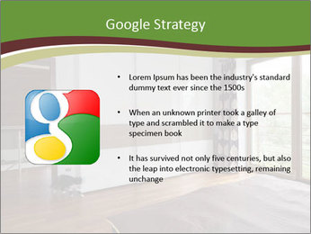 0000073803 PowerPoint Template - Slide 10