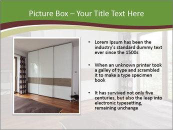 0000073803 PowerPoint Template - Slide 13