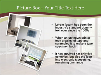 0000073803 PowerPoint Template - Slide 17
