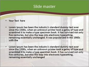 0000073803 PowerPoint Template - Slide 2