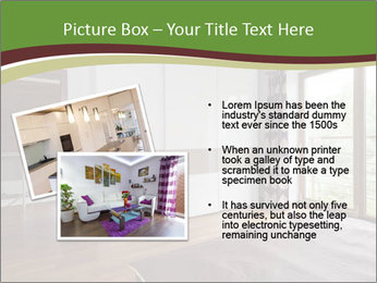 0000073803 PowerPoint Template - Slide 20