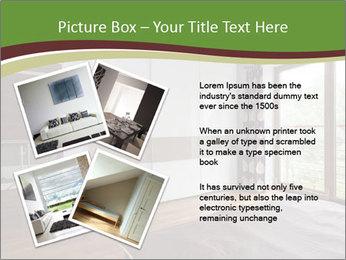 0000073803 PowerPoint Template - Slide 23